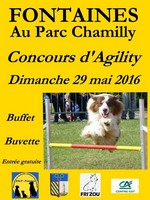 fontainesafficheconcours2016